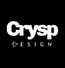 Cryspdesign