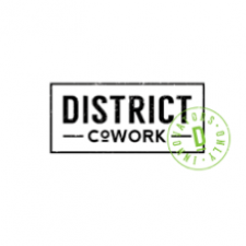 District CoWork