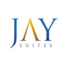 Jay Suites
