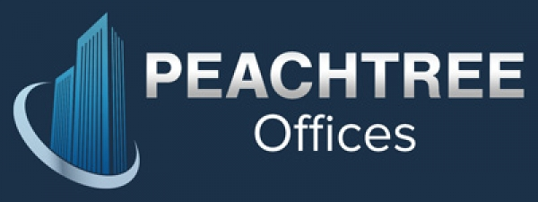 PeachtreeOffices