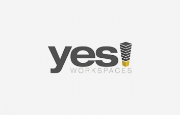 YES WorkSpaces