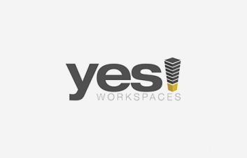 YES WorkSpaces