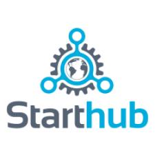StartHub